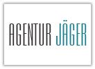agentur jaeger