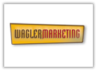 wagler marketing